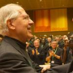 «Иезуиты. От Второго Ватиканского Собора до Папы Франциска» (Книга Джанни Ла Белла)